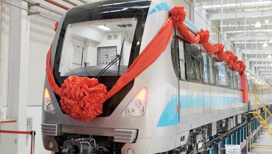郑州地铁 清洁系统